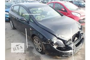 б/у Четверть автомобиля Seat Leon