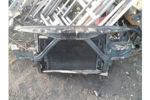 б/у Радиатор Seat Toledo