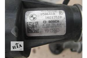 б/у Шаговые двигатели печки BMW 3 Series