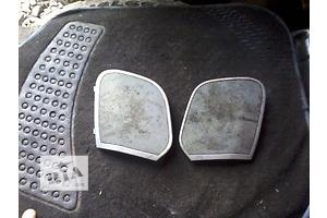 б/у Внутренние компоненты кузова Citroen Jumper груз.