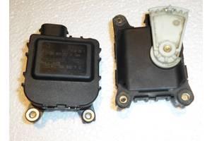 б/у Шаговые двигатели печки Citroen C5