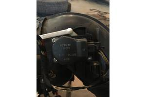 б/у Шаговые двигатели печки Renault Mascott