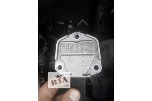 б/у Шатуны Audi A6