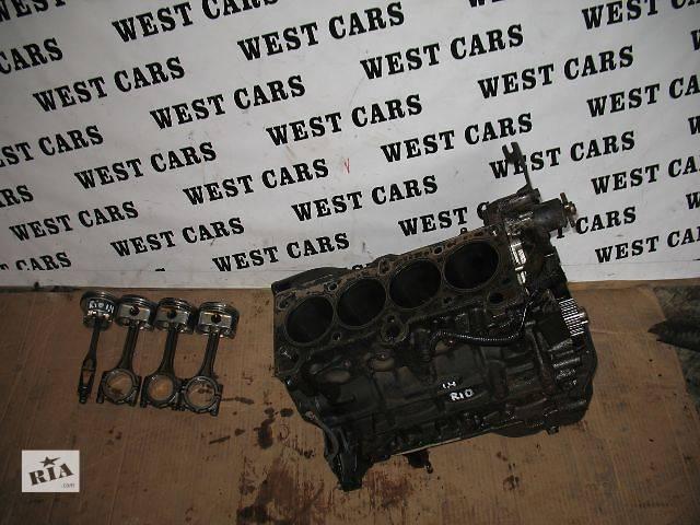 купить бу Б/у шатун для легкового авто Kia Rio 2006 в Луцке
