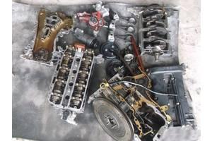 б/у Шатуны Opel Astra G
