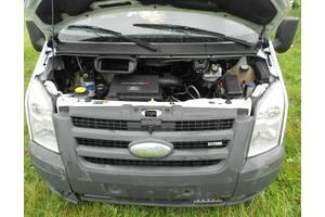 б/у Щупы уровня масла Ford Transit