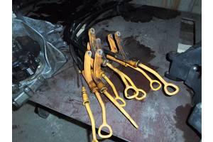б/у Щупы уровня масла Volkswagen Crafter груз.