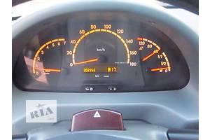 б/у Проводка электрическая Mercedes Sprinter