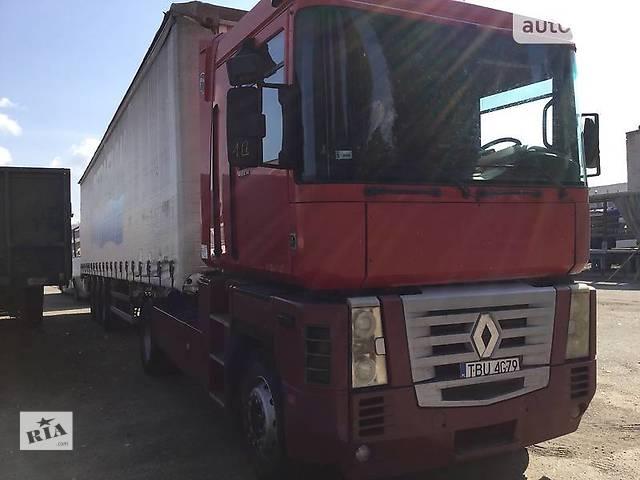 Б/у шестерни для грузовика- объявление о продаже  в Луцке