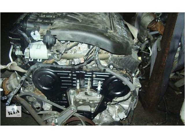 купить бу Б/у шкив коленвала/распредвала для легкового авто Mitsubishi Outlander XL 2008 в Киеве