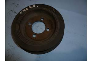 б/у Шкивы коленвала/распредвала Opel Omega B