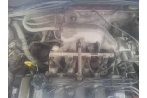 б/у Шків колінвала/розподілвала Toyota Avensis