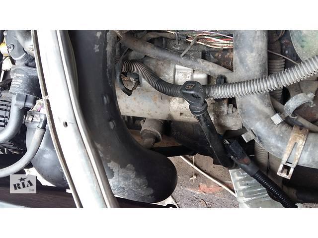 продам Б/у шкив насоса гу для легкового авто Peugeot 306 бу в Ровно