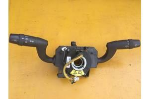 б/у Шлейфы AIRBAG Fiat Ducato