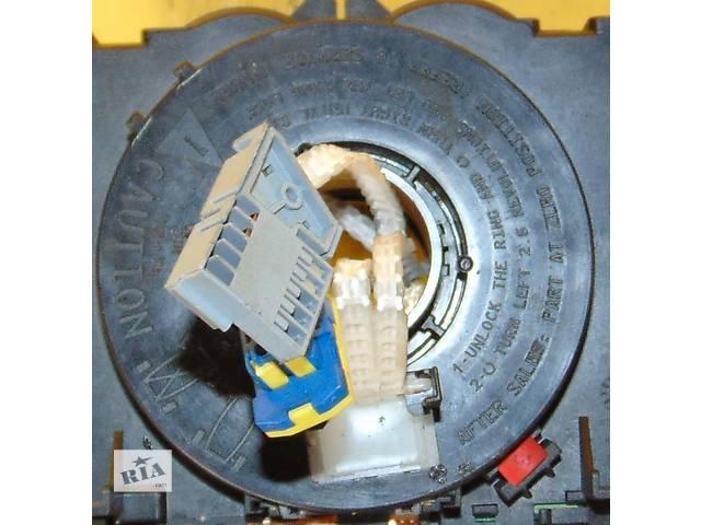 бу Б/у шлейф airbag для Фіат Фіат Скудо Fiat Scudo 2,0/1.6 c 2007 в Ровно