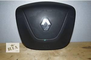 б/у Шлейфы AIRBAG Renault Master груз.