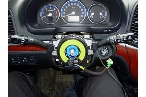 б/у Шлейфы AIRBAG Hyundai Santa FE