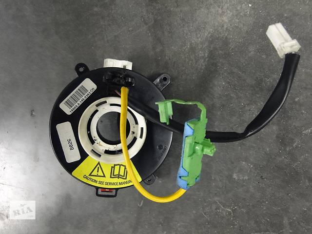 продам Б/у шлейф airbag для легкового авто Fiat Albea 1.4 бу в Львове