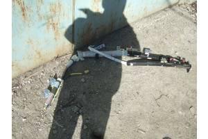 б/у Шлейфы AIRBAG Honda Accord