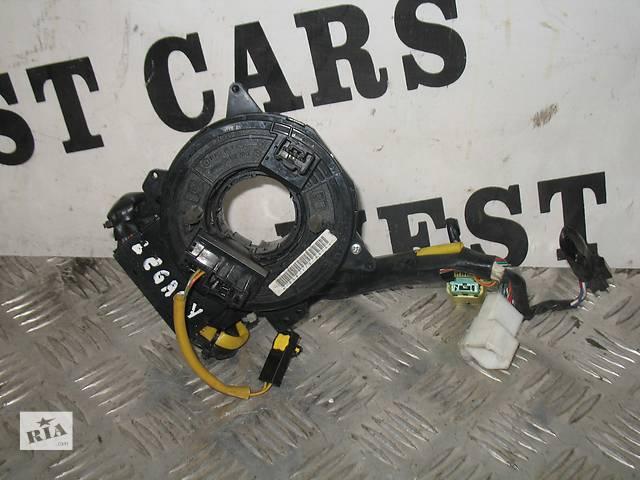 продам Б/у шлейф airbag для легкового авто Subaru Legacy 2006 бу в Луцке