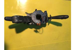 б/у Шлейфы AIRBAG Renault Trafic