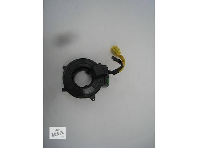 продам Б/у шлейф airbag для седана Mitsubishi Lancer X бу в Киеве