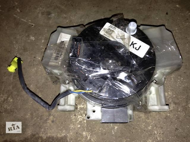 бу Б/у шлейф airbag Nissan Pathfinder в Киеве