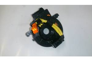 б/у Трубки усилителя рулевого управления Toyota Prado 150
