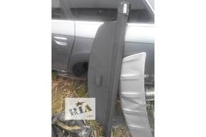 б/у Замки бардачка Audi A6 Allroad