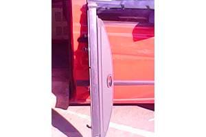 б/у Багажники Volkswagen Touareg