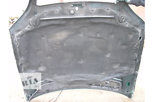 б/у Шумка капота Mercedes S-Class