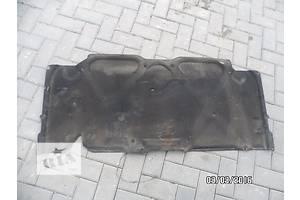 б/у Шумка капота ВАЗ 2115