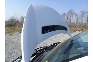 б/у Шумовки капота Peugeot Expert груз.