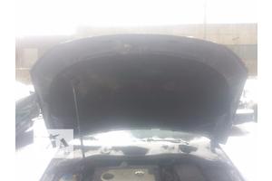 б/у Шумовки капота Volkswagen Passat
