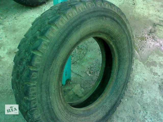 продам Б/у шина для грузовика 260/508. бу в Репках (Черниговской обл.)