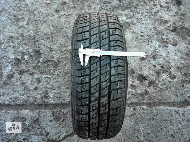 бу Б/у шина Michelin R15 205/60 91W для легкового авто в Киеве