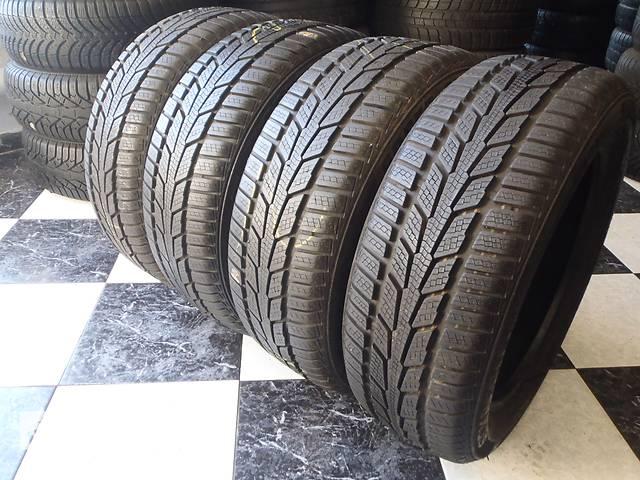 Б/у шины 185/55/R15 Semperit Speed-Grip 185/55/15- объявление о продаже  в Кременчуге