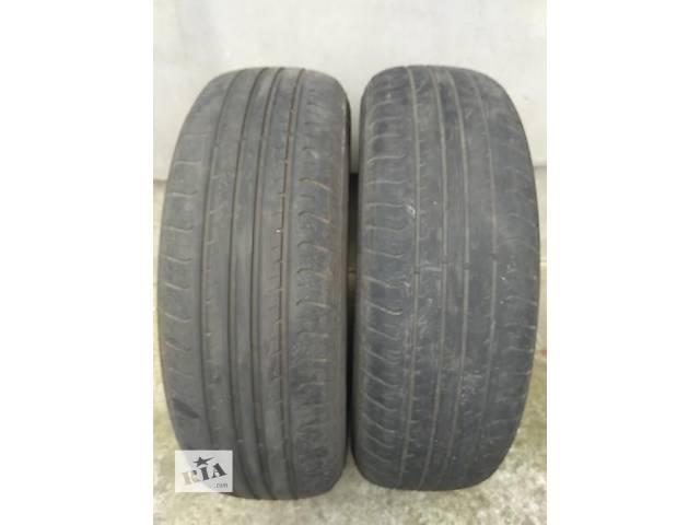 Б/у шины 185/65 r15- объявление о продаже  в Броварах