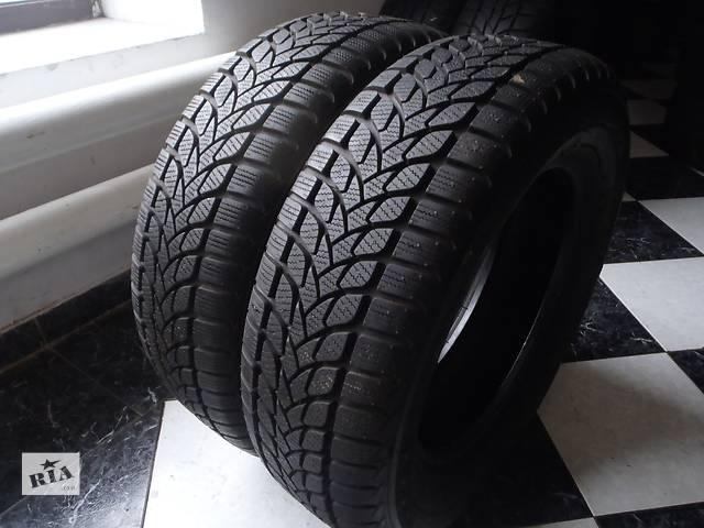 Новые шины 195/65/R15 Lassa Snoways 195/65/15- объявление о продаже  в Кременчуге