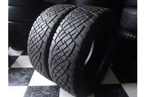 б/у Шины General tire