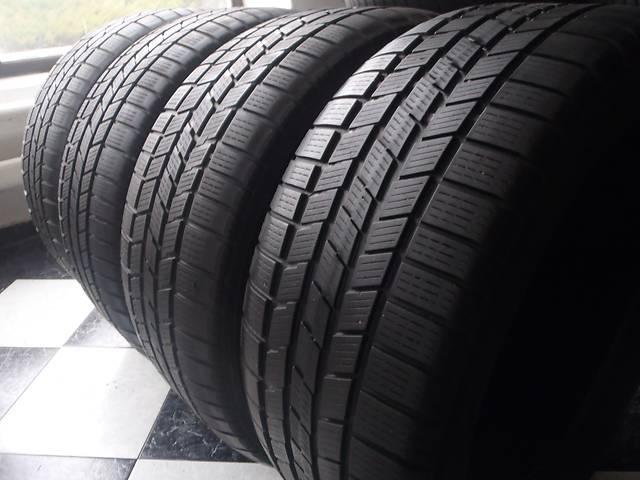 Б/у шины 4шт 255/50/R19 Pirelli Scorpion Ace&Snow  255/50/19- объявление о продаже  в Кременчуге