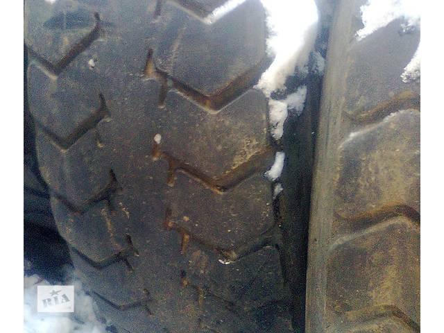 купить бу шины бу для грузовика в Киеве