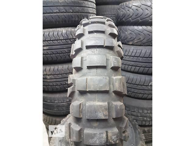 купить бу Michelin 130/80 R18 мото шина в Белой Церкви (Киевской обл.)