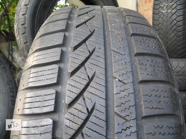 купить бу Б/у шины для легкового авто 195-65-15 в Энергодаре