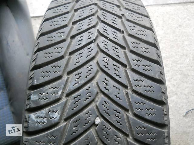 продам Б/у шины для легкового авто 195 65 16С GT radial Maxmiler wt бу в Хмельницком