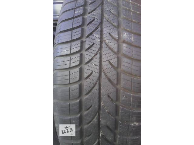 купить бу Б/у шины для легкового авто   2011 Maxiss  185/60R14 в Львове