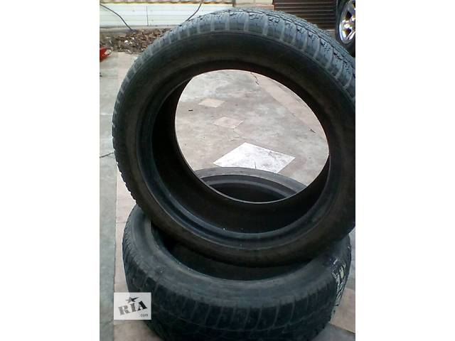 Купить шины 225х50х17 купить шины на bmw 630i спб