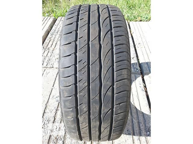 Б/у шины для легкового авто Barum Bravuris 2 205/55r16- объявление о продаже  в Запорожье