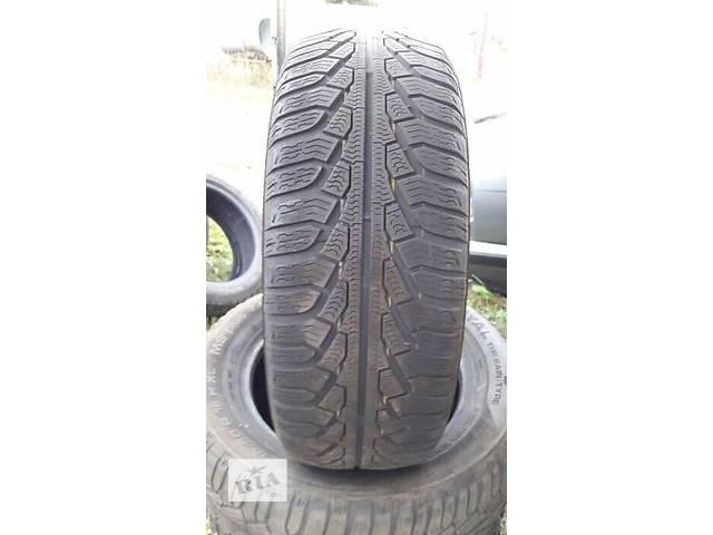продам Б/у шины для легкового авто Bridgestone бу в Ровно