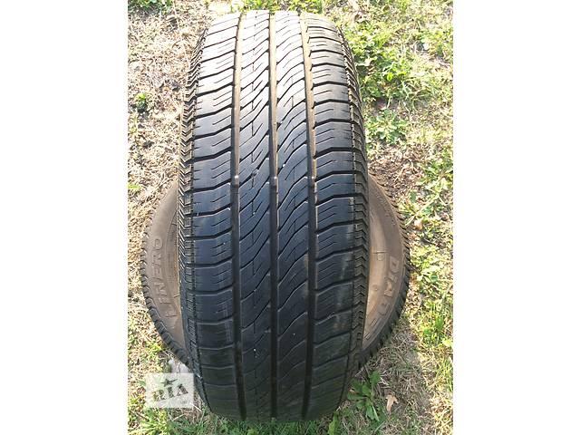 купить бу Б/у шины для легкового авто CONTINENTAL 185/60R14 в Косове
